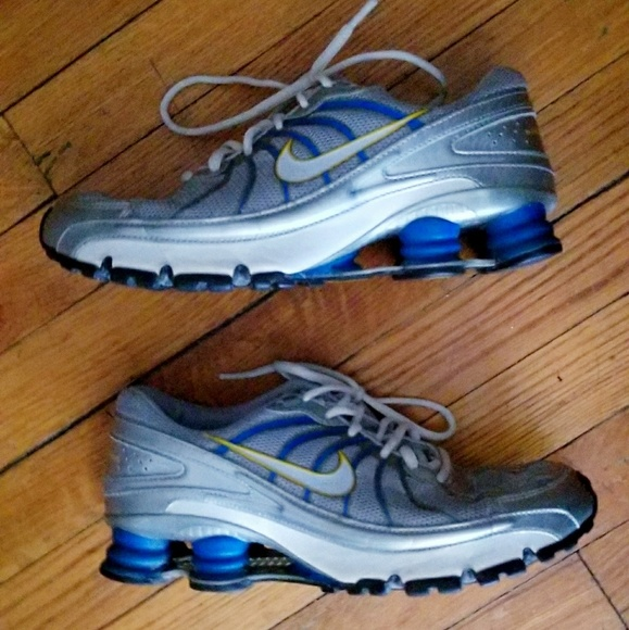 best sneakers 52d03 f8f84 Select Size to Continue. M 5bff4a54aa5719b6d634f6f4